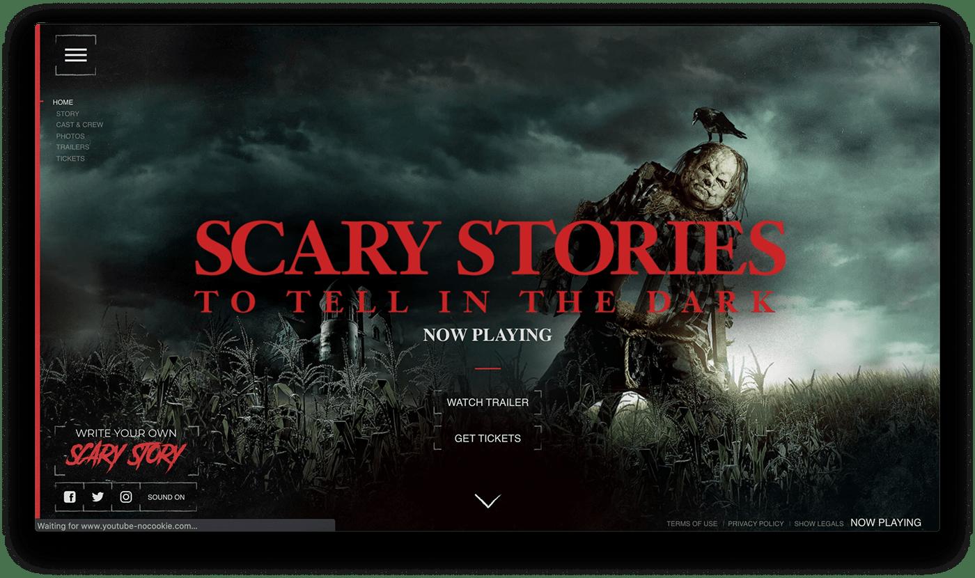 Image may contain: monitor, screenshot and poster