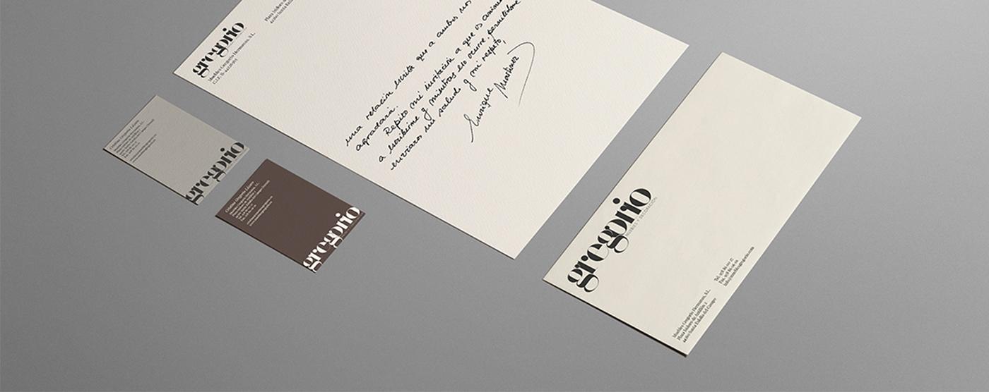 Diseño web Web branding  diseño gráfico identidad visual dirección de arte