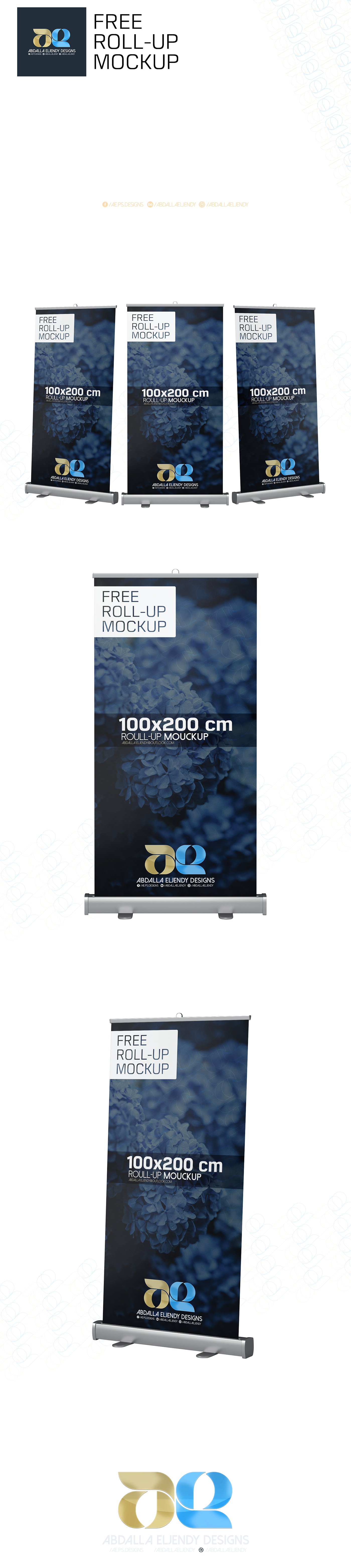 roull Roull Up free free roullup free download Mouckup Free