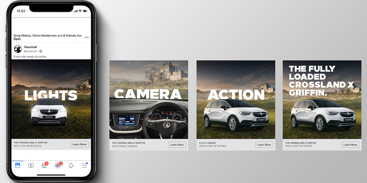 Image may contain: screenshot, land vehicle and wheel