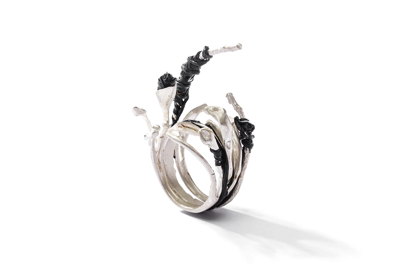 contemporary jewelery  contemporary jewelry Delta delta tigre jewelery jewelry joyeria Joyería contemporánea mabel pena