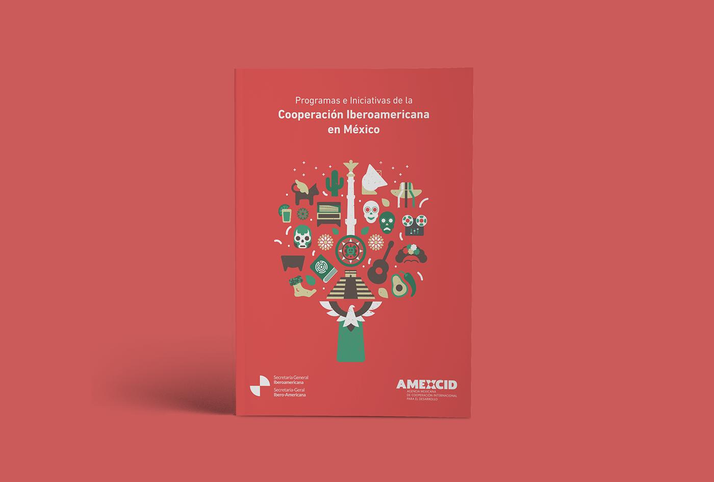 editorial,iberoamerica,uruguay,argentina,paraguay,Brasil,chile,mexico,ILLUSTRATION ,diplomatic