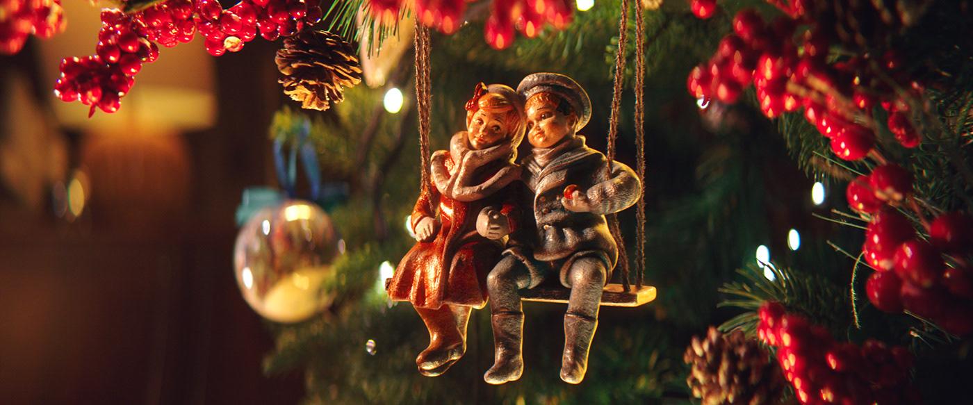 characters Christmas Christmas toys christmas Tree Holiday MTS new year octane resight