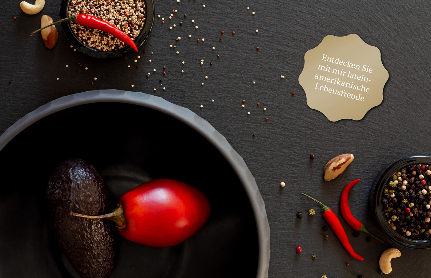 chocolate Coffee exotic Food  fruits restaurant South America cooking culture Latin America
