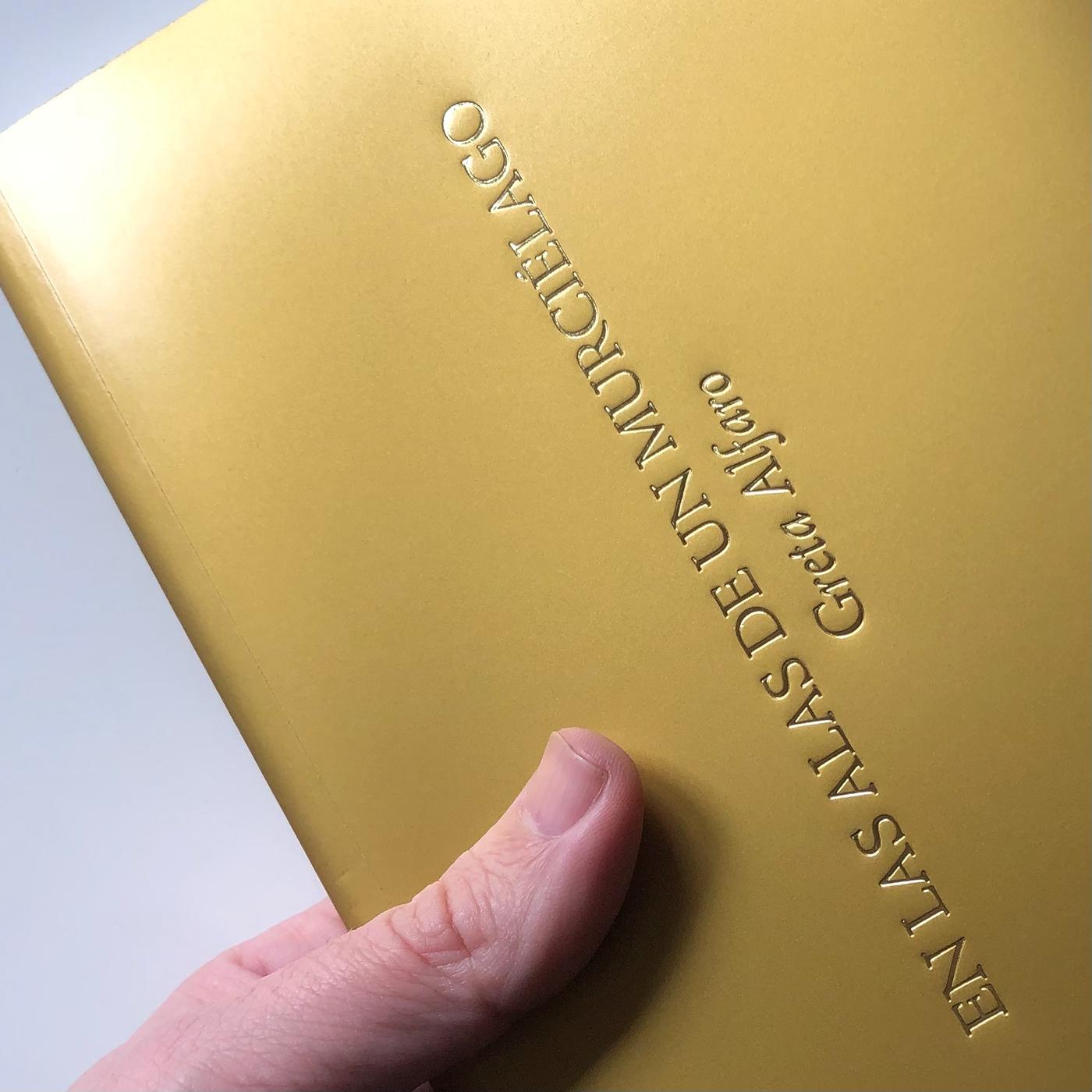 book designbook typography