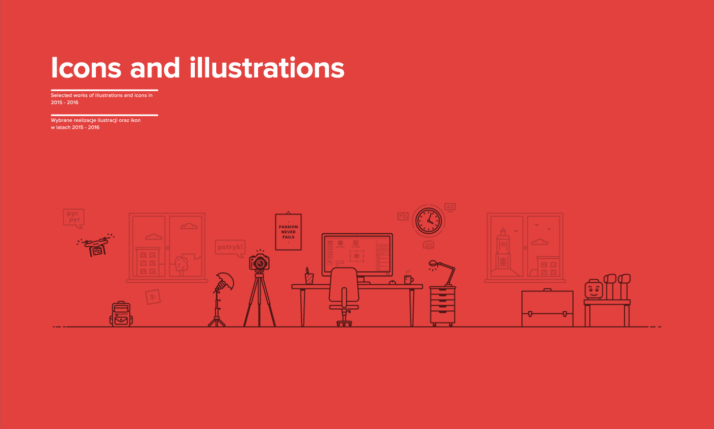 ILLUSTRATION ,icons,icon set,flat design,vector,line art,one line,infographic,symbol,simple