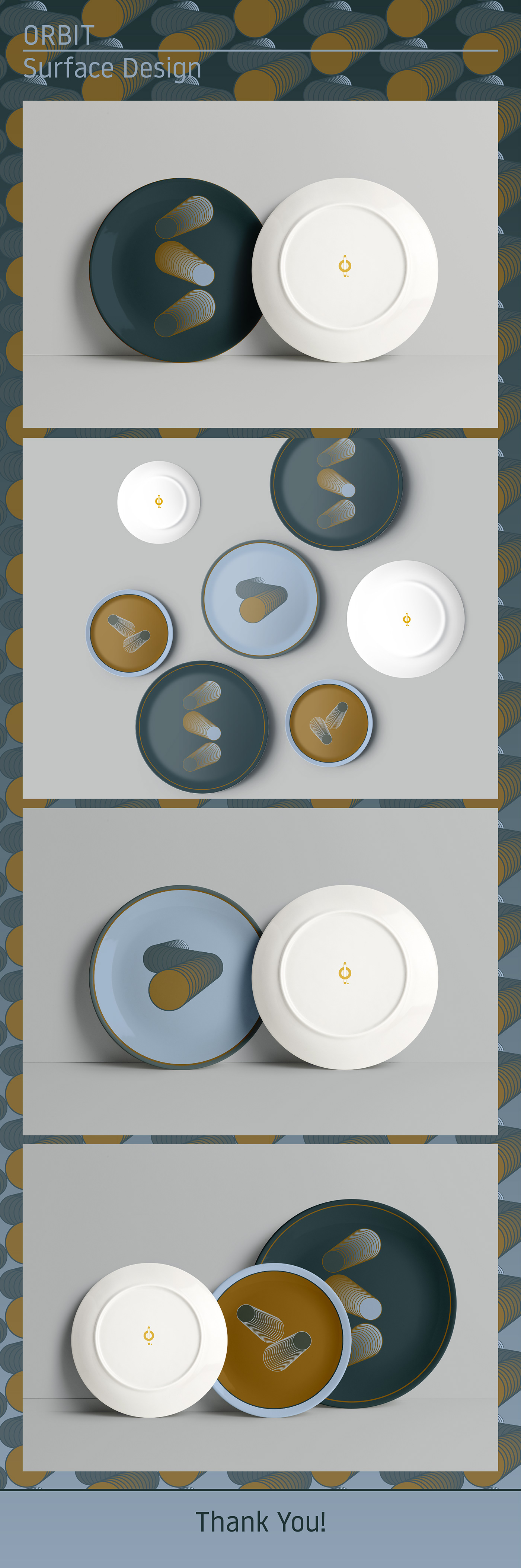 diseñodeestampados diseñodeimpresos diseñodesuperficies patterndesign printdesign surfacedesign surfacepatterndesign