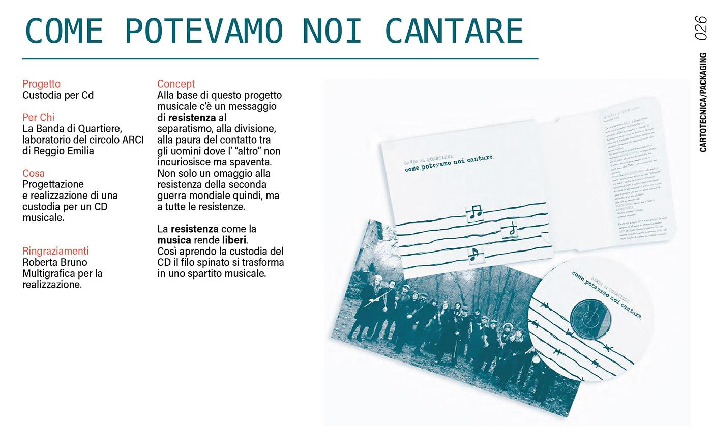 cartotecnica design graphic design  pack design Packaging progetti catototecnici