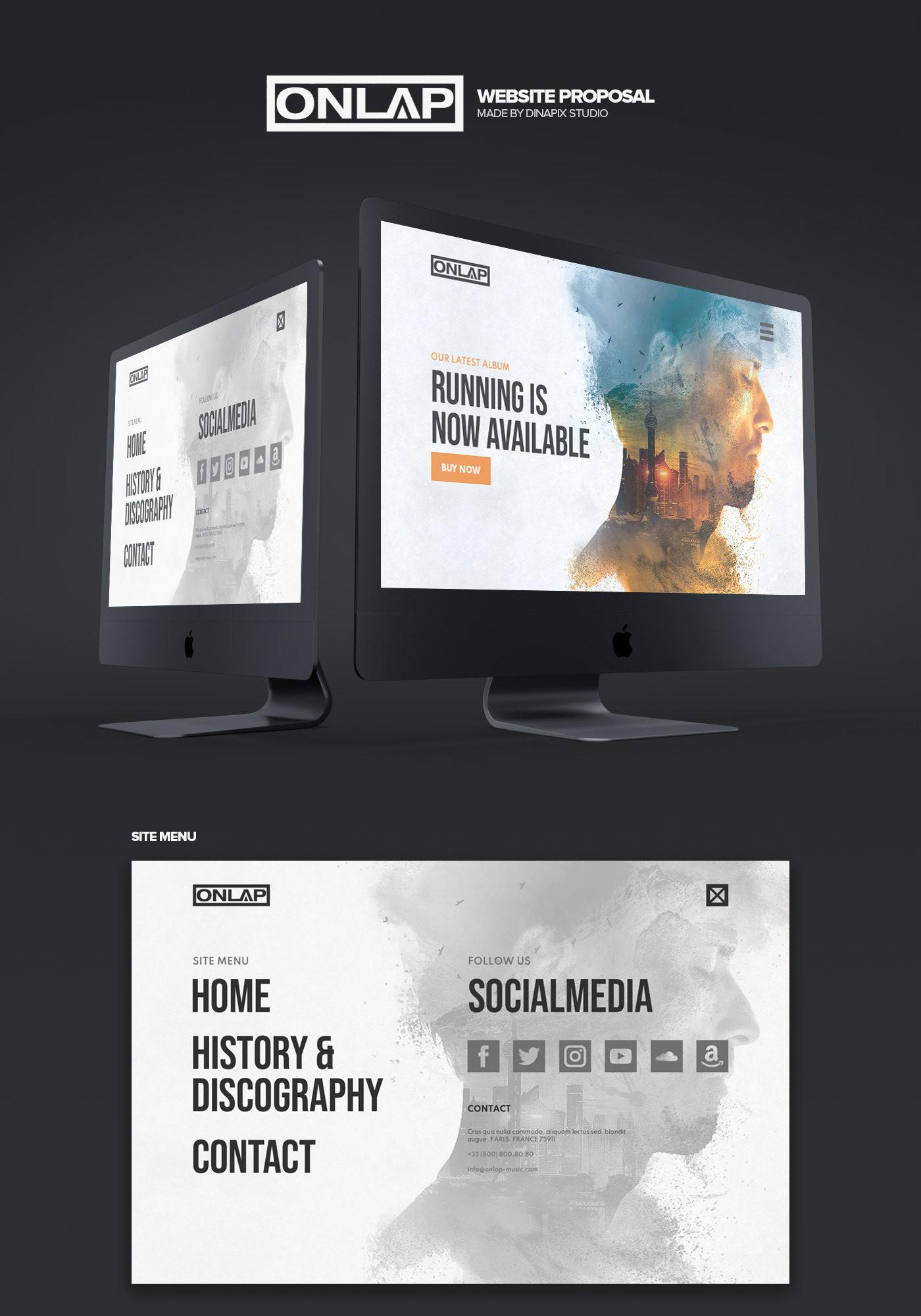 Image may contain: computer, television and computer monitor