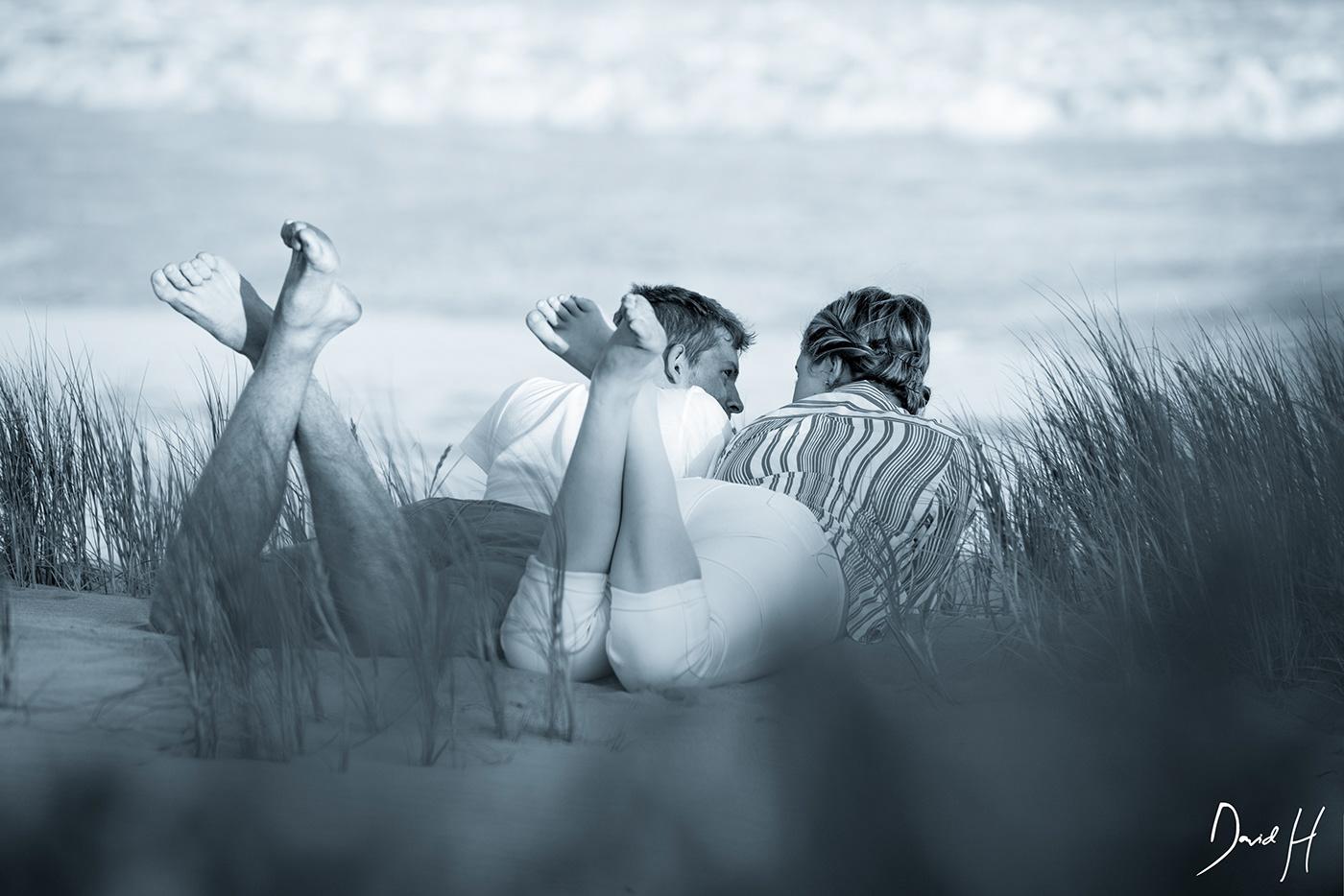 couple photo shoot photographer DHPhotography jeffreys bay south africa sunset portraits Love  art