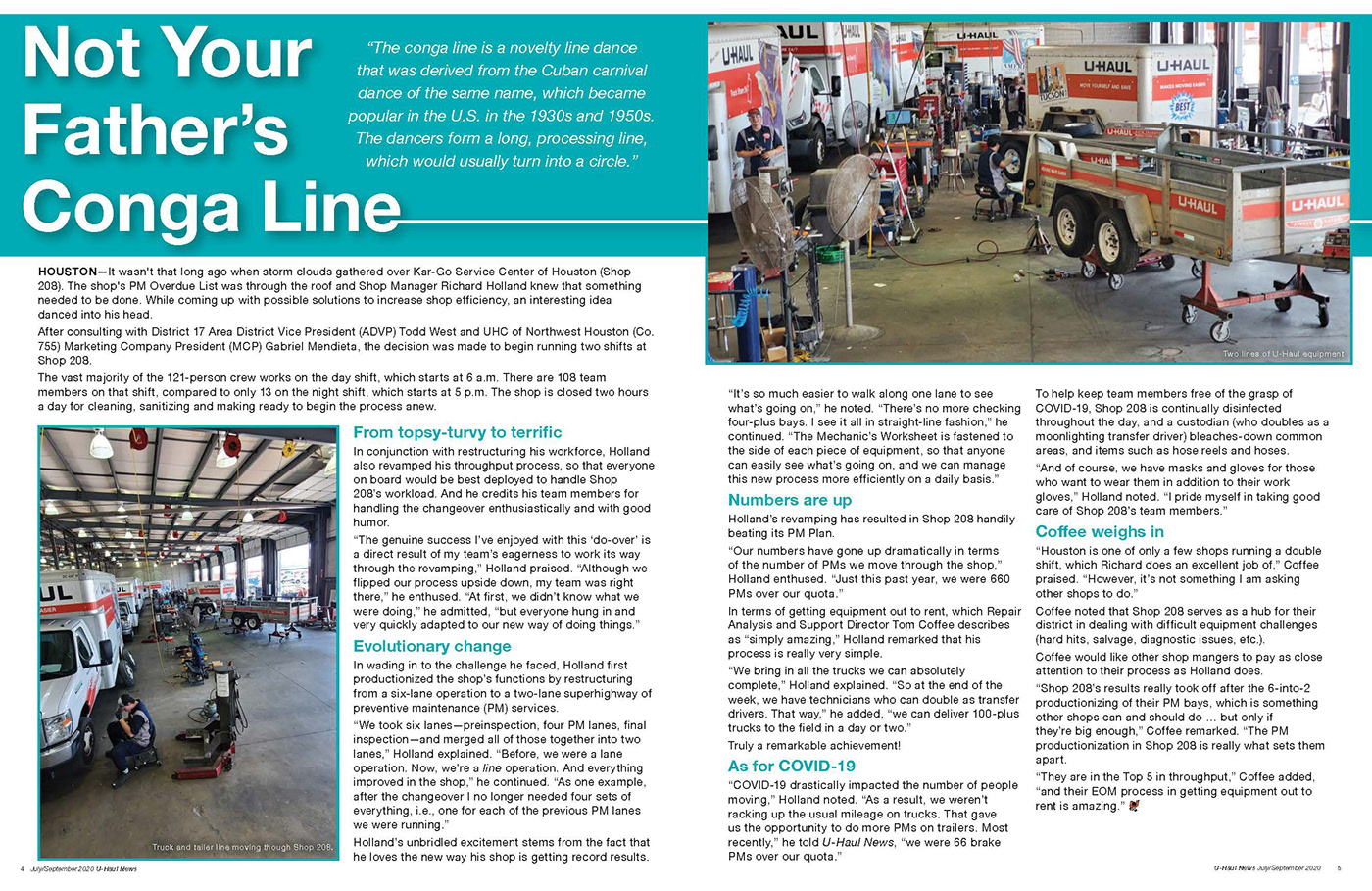 Layout page design page layout publication layout
