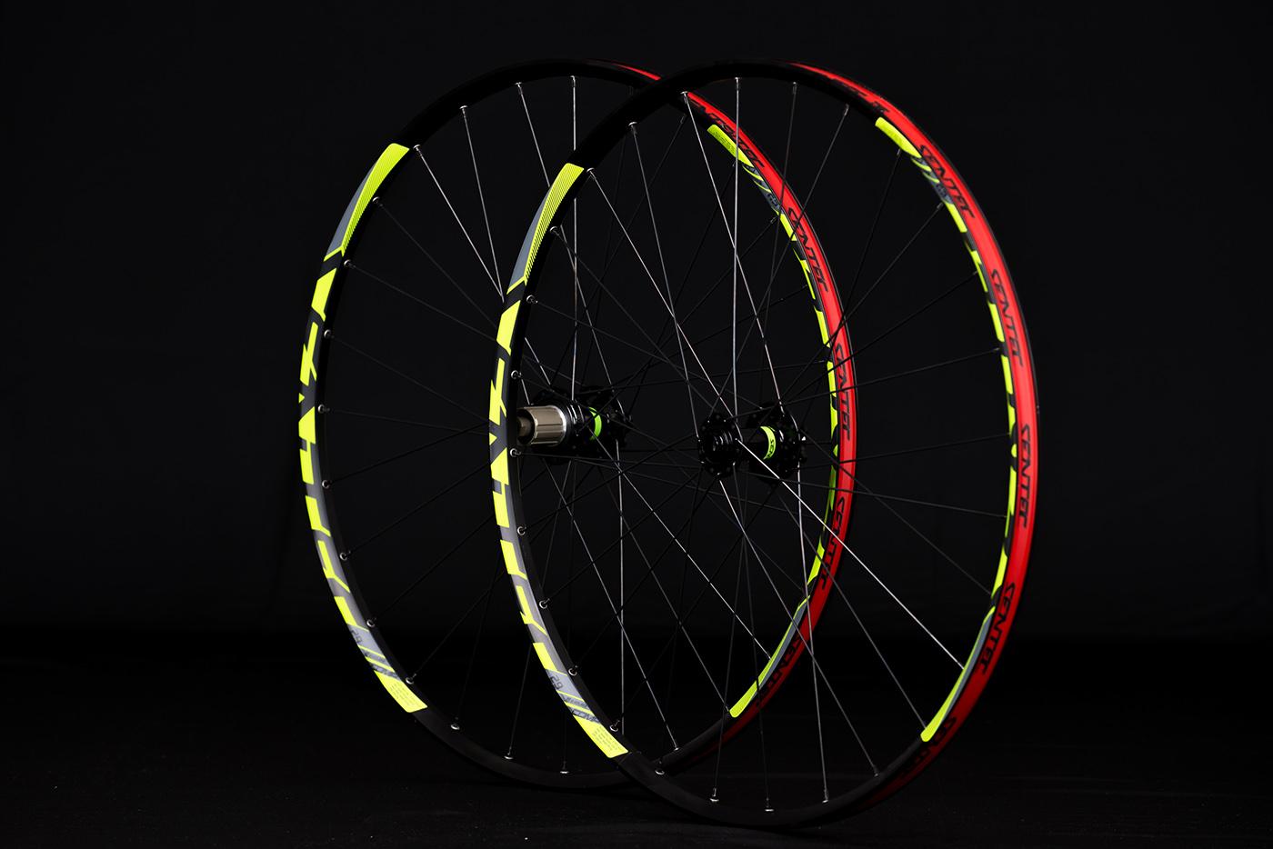 wheel Carbon Wheel Roda de bike Wheel bicylce Gabriel Delfino Delfino Design Bike Bicycle cycle road wheel