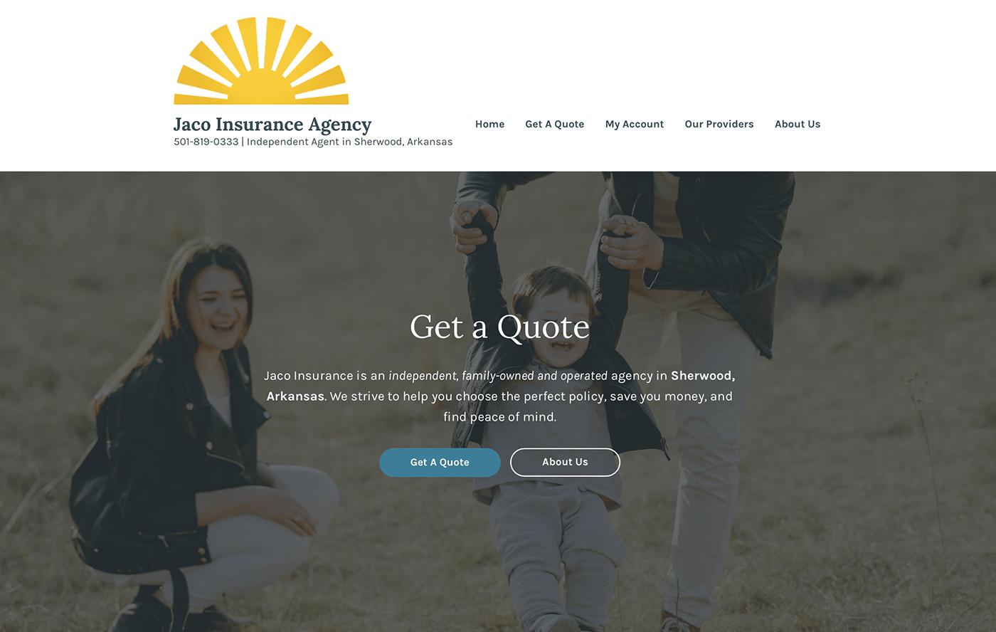 ads branding  graphics Web Design