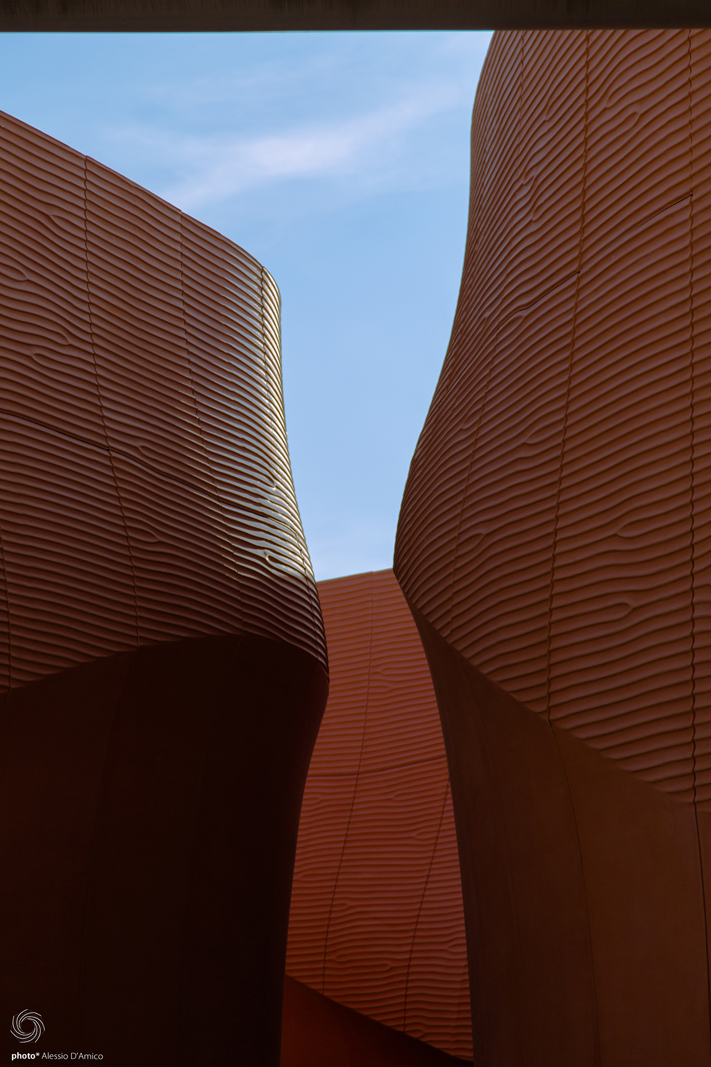 architecture expo milan Food  Love exposition culture Italy colors design
