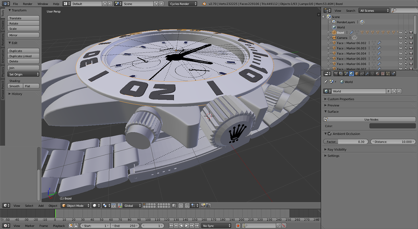 Image may contain: indoor, clock and screenshot