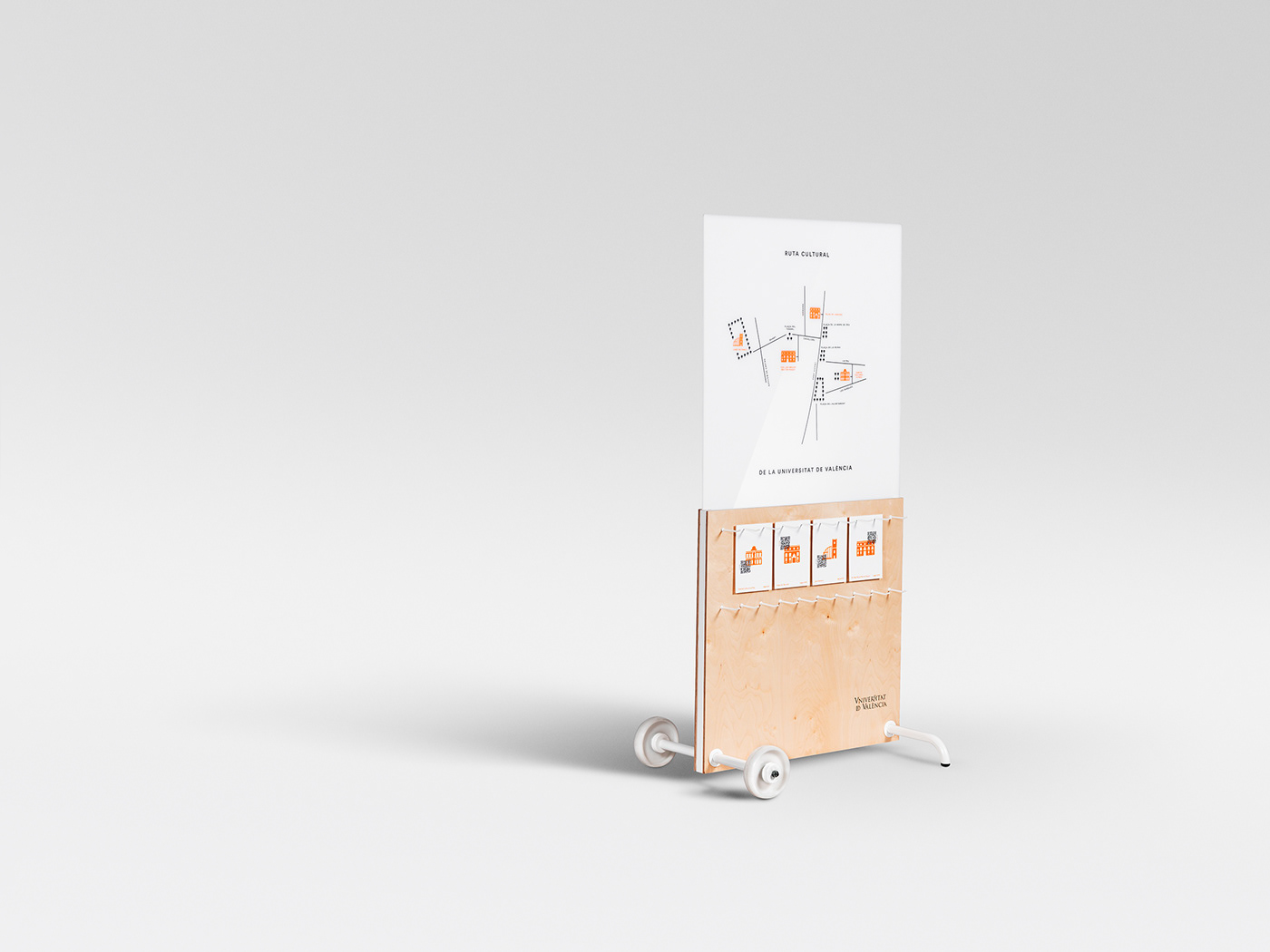 architecture graphic graphicdesign Icon information panel poster product productdesign