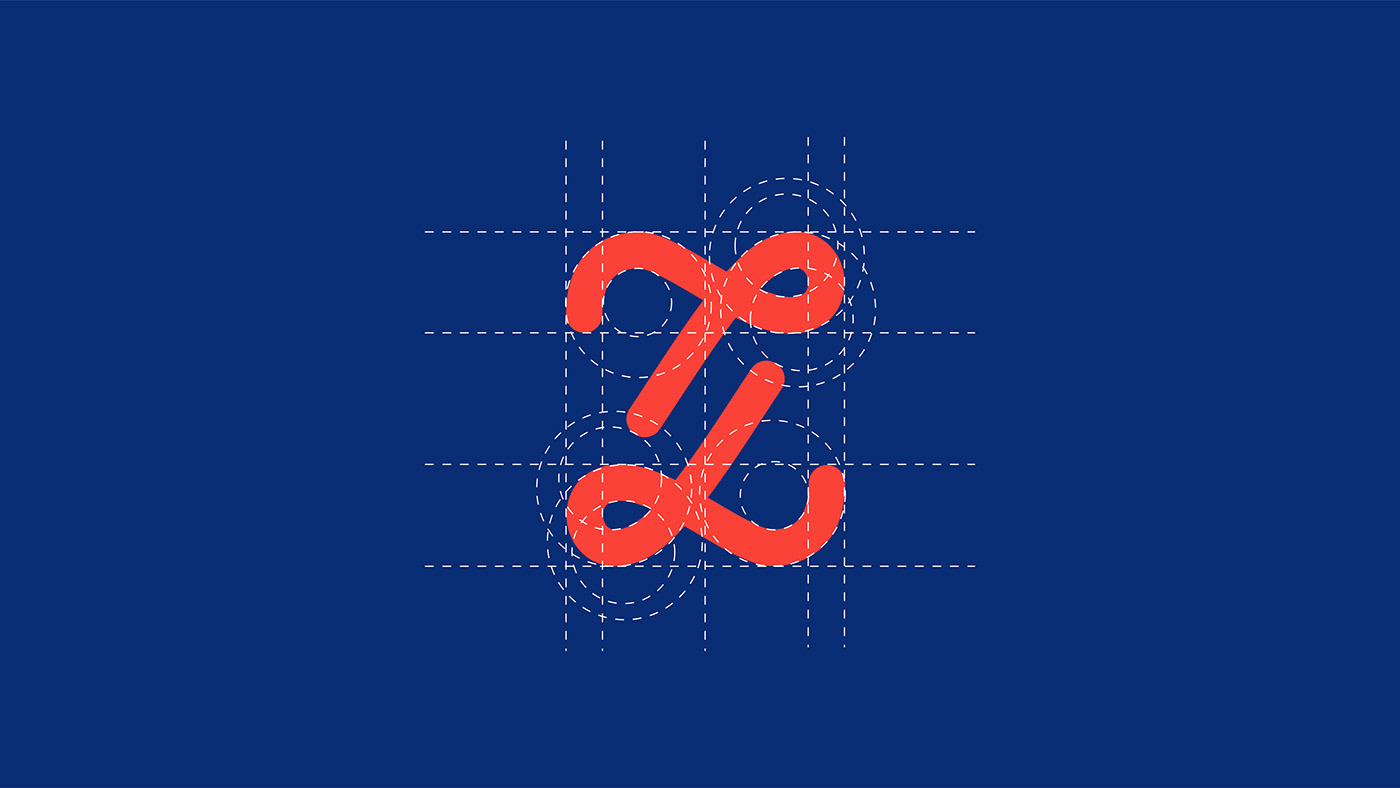 brand Brand Design graphic design  ID identity logo self brand self-id self-identity