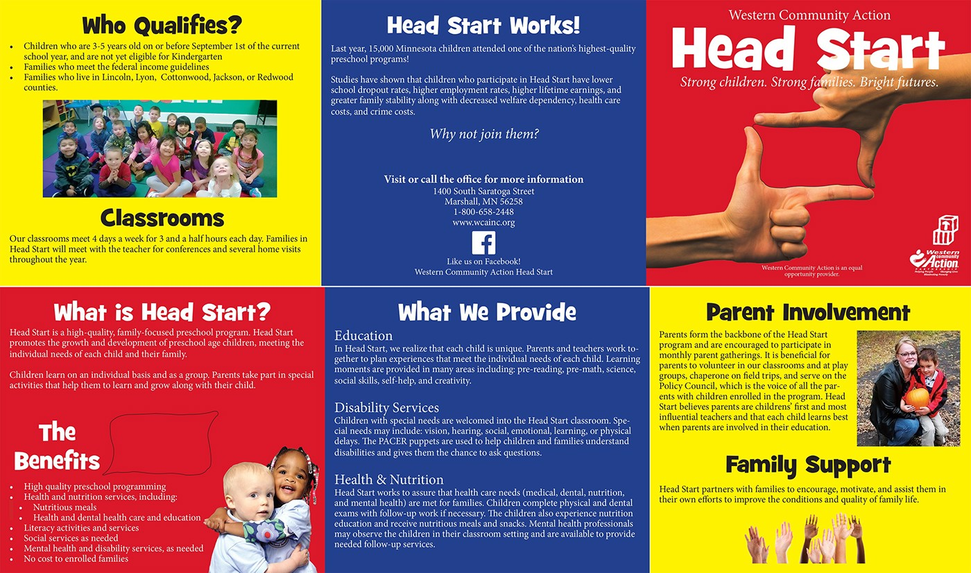 observation head start Head start center for inclusion what happens during the classroom observation about us for teachers and classroom staff for disabilities coordinators.