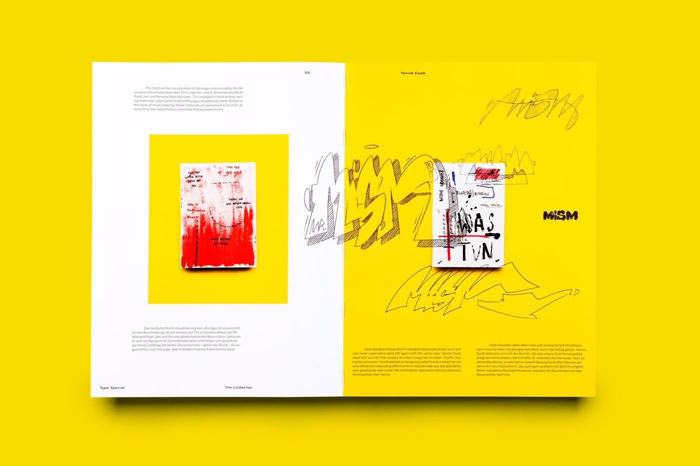 Komma mannheim International issue Shutterstock graphic design editorial peter bankov omid nemalhabib atolón de mororoa eps51 Koichi Sato ODED EZER Saki Mafundikwa