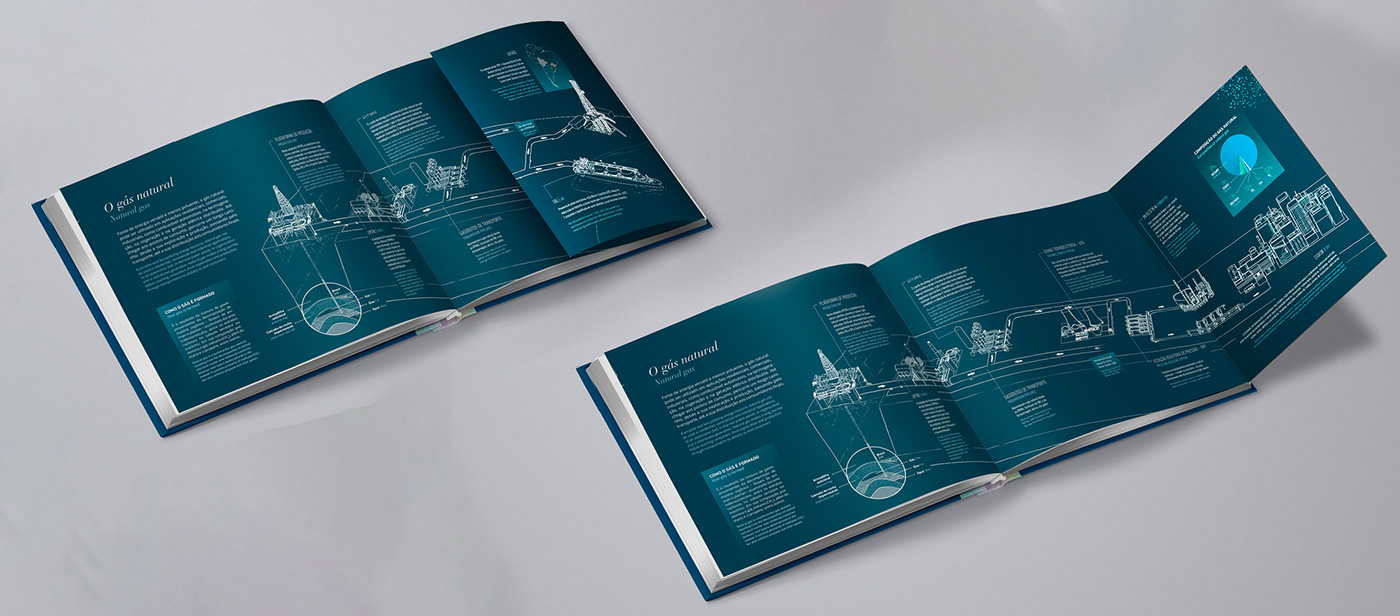 Blueprint company editorial ILLUSTRATION  infographic Interface Isometric magazine map vector