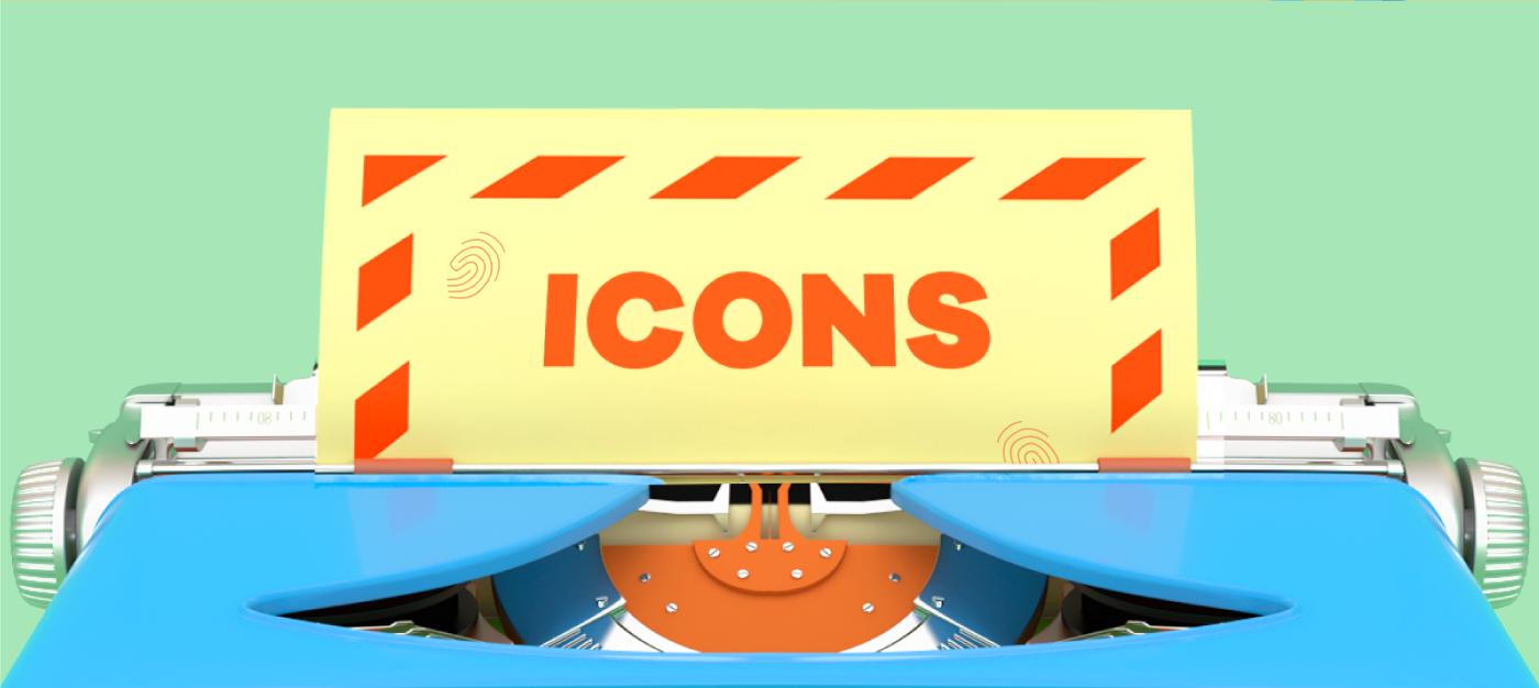 broadcast tv kids detective 3D secret pop branding  Logotype