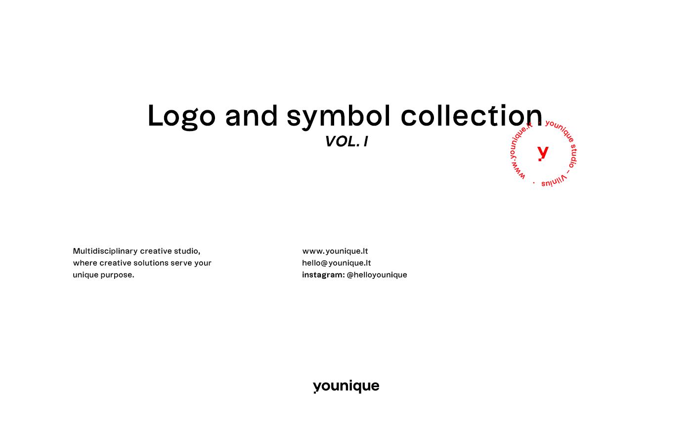branding  clean design graphic graphicdesign logo logodesign symbol creative trend