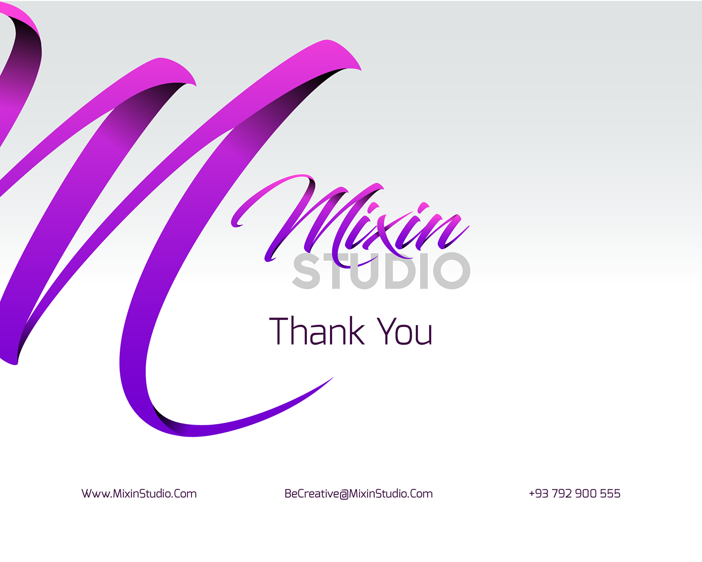 Logo Design,branding ,typography  ,Calligraphy