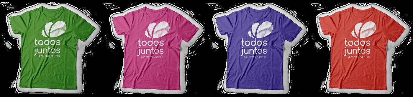 non-profit pro bono branding  createathon logo Web Design  tee shirt