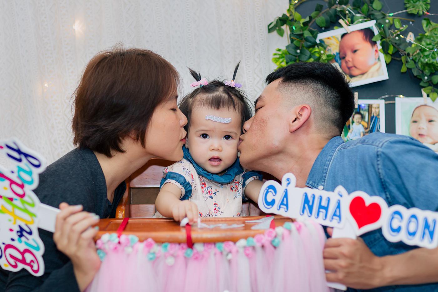 birthday photography children photography digital photography  Family Documentary family photography family photojournalism family portrait reportage