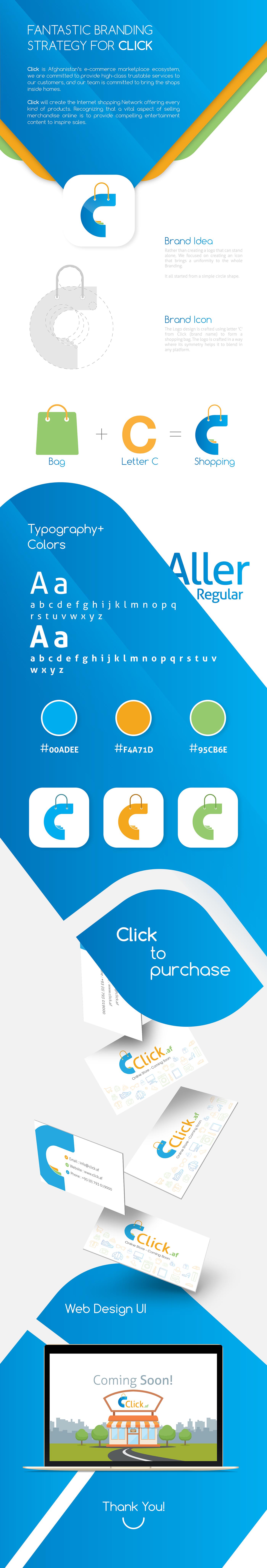 branding ,Webdesign,UI