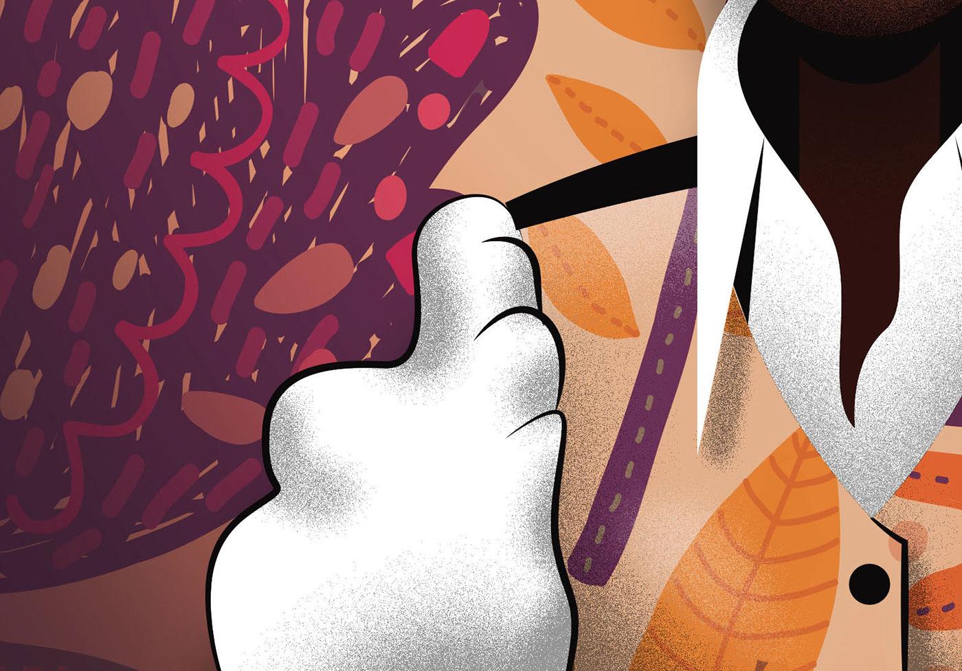ziraldo caricatura caricature   cartoon artist
