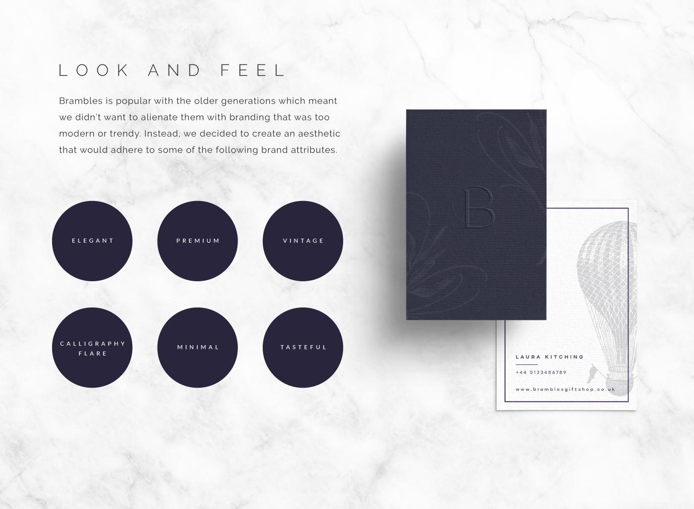 artisan brand brand identity branding  elegant graphic design  Identity Design ILLUSTRATION  Logo Design Packaging