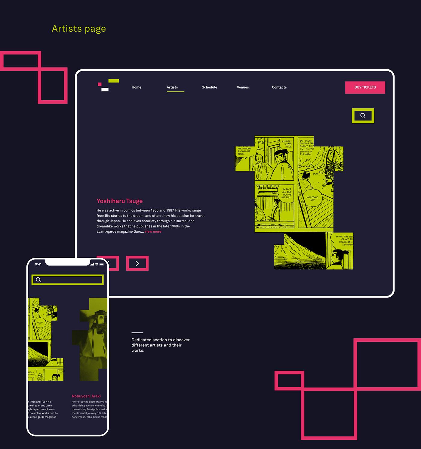 Image may contain: screenshot, map and clock