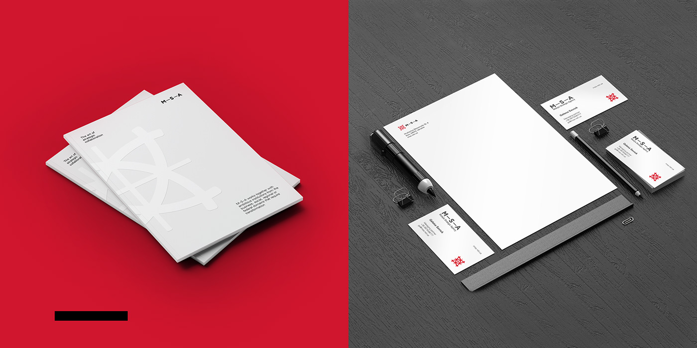 Brand Language brandbook branding  Conception identity Logotype Meta2 sign Visual Communications visual system