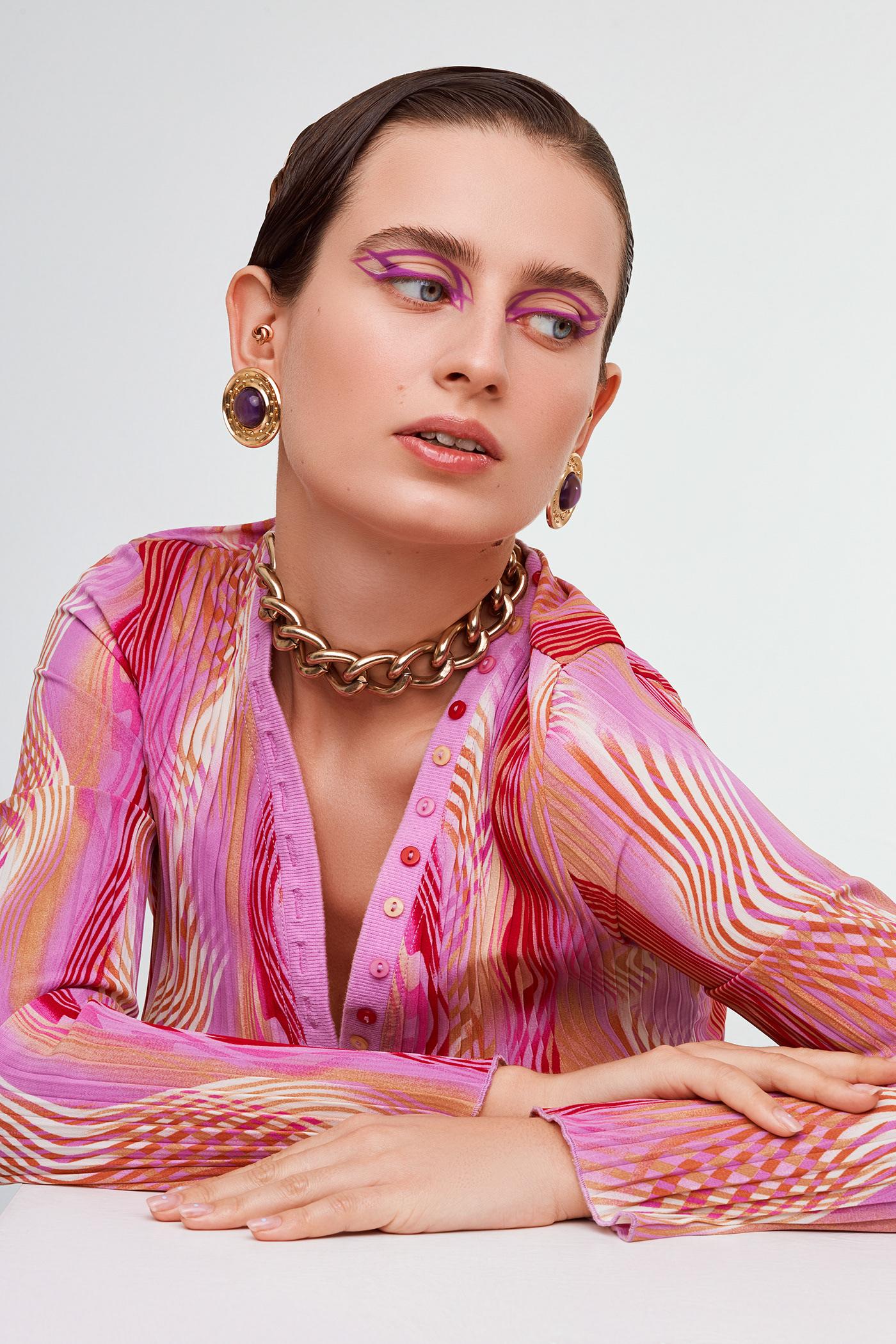 beauty close up Make Up retouch retouching  skin art Face art macro MUA