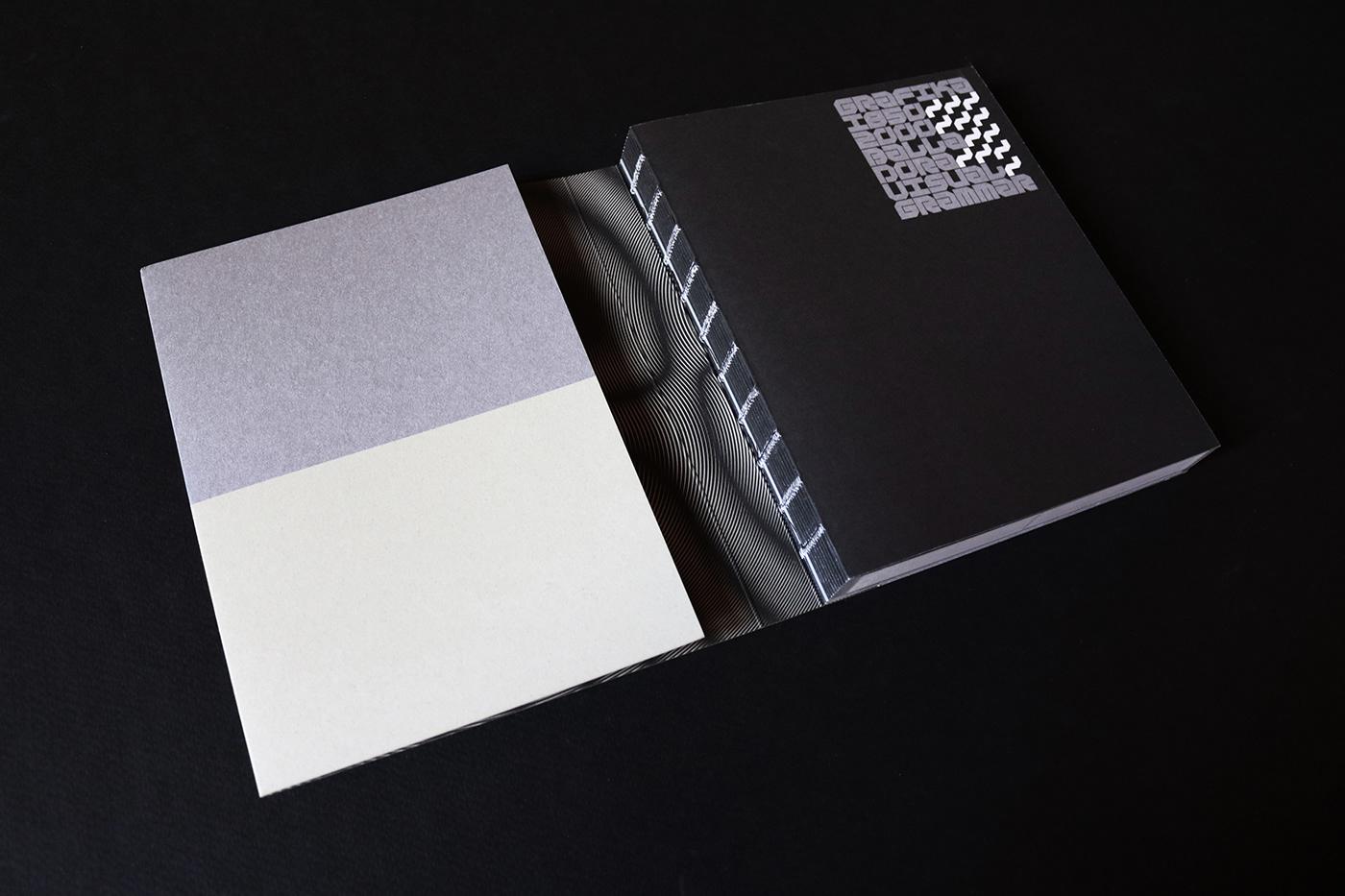 Image may contain: book, stationary and handwriting
