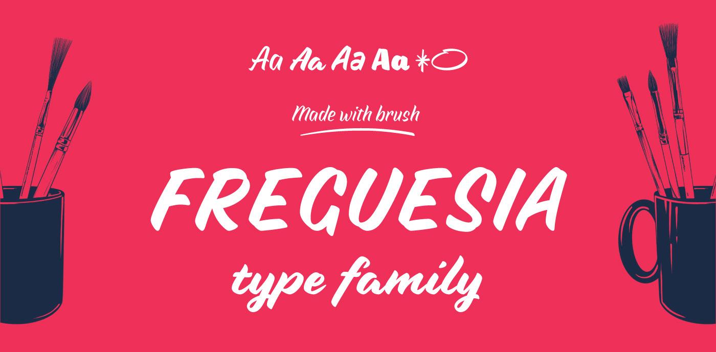 glyphs graphicdesign Illustrator tipografia typedesign Typeface typefacedesign typography