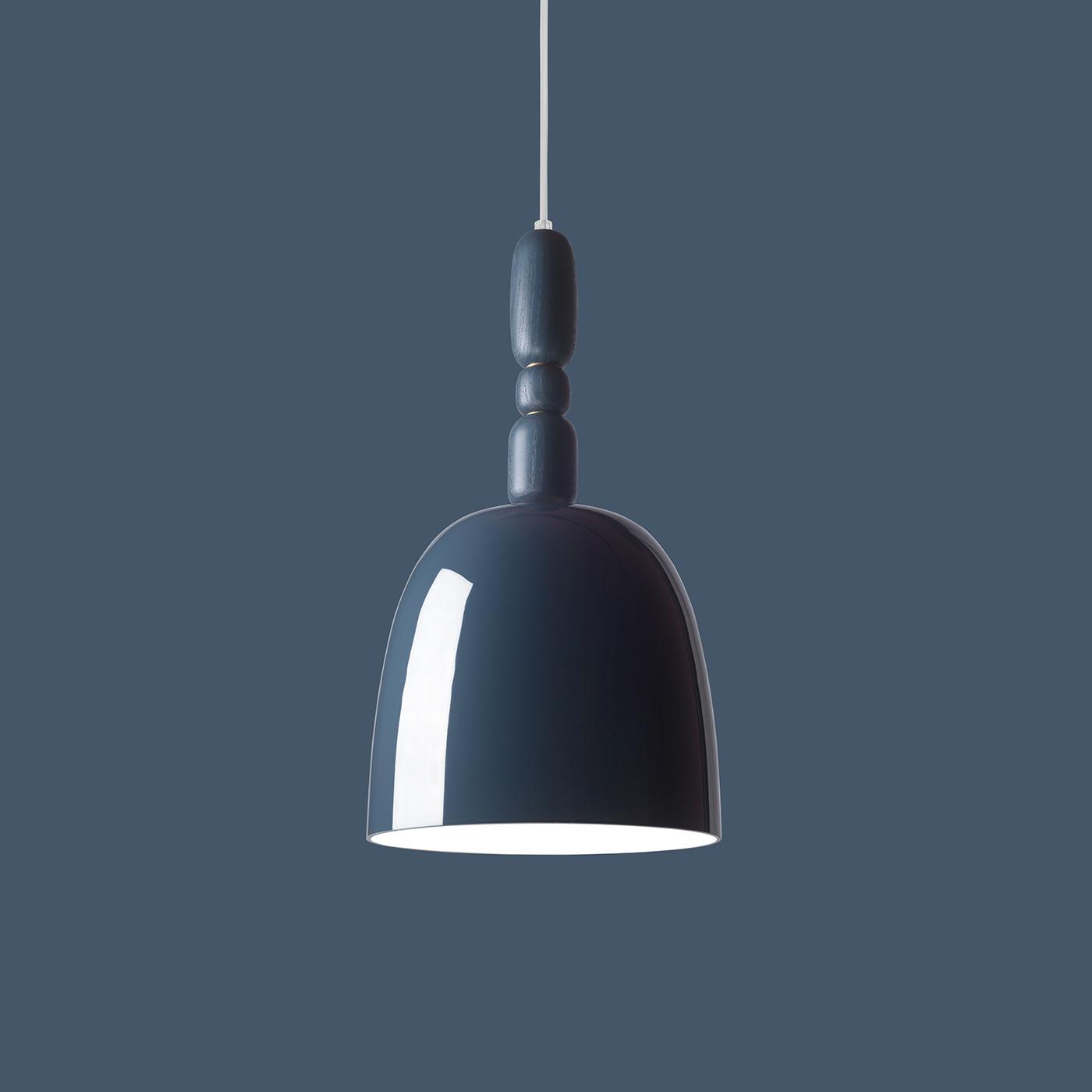 cece Lamp lighting design glass zanolla pendant Suspension Nordic Design