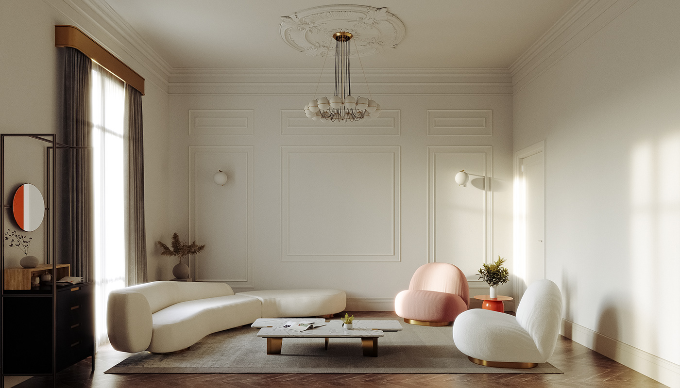 3drender 3dsmax animation  architecture architecture design design inspire interior design  rendering visualization
