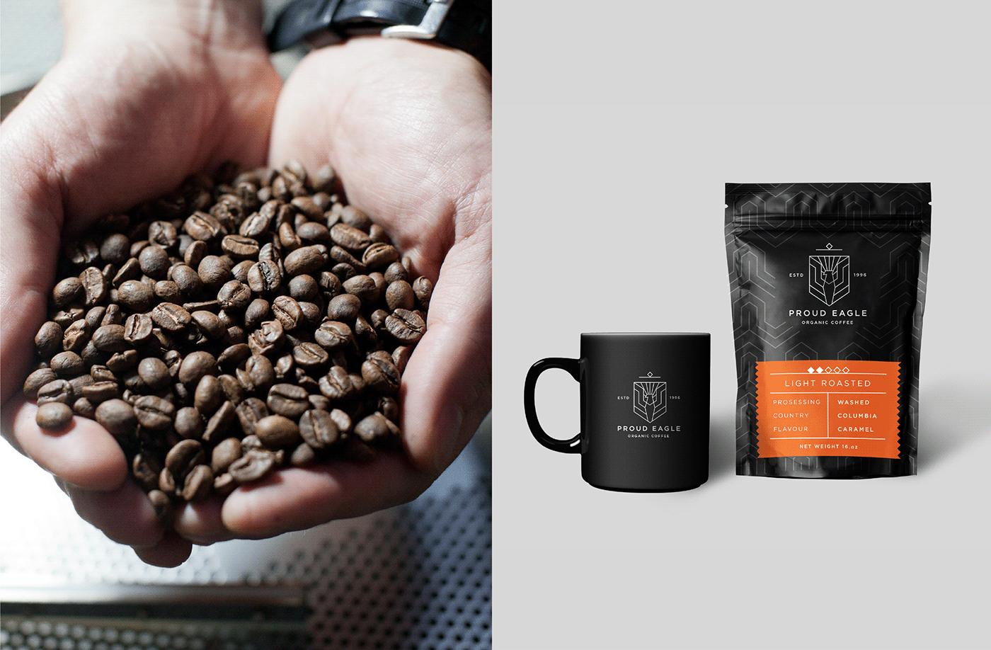 brand,brandbook,branding ,coffee brand,coffee packaging,guidelines,identity,Packaging