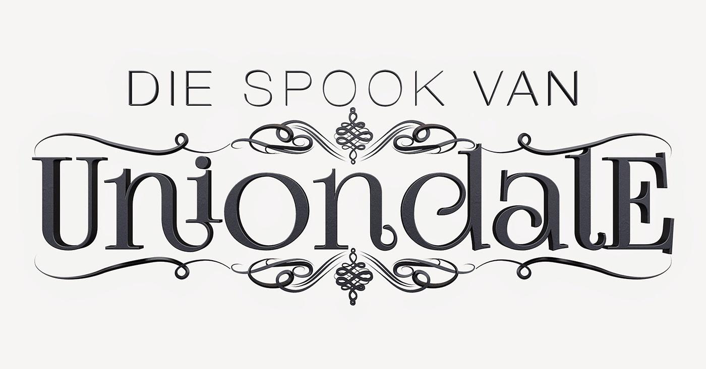 spook van uniondale movie download