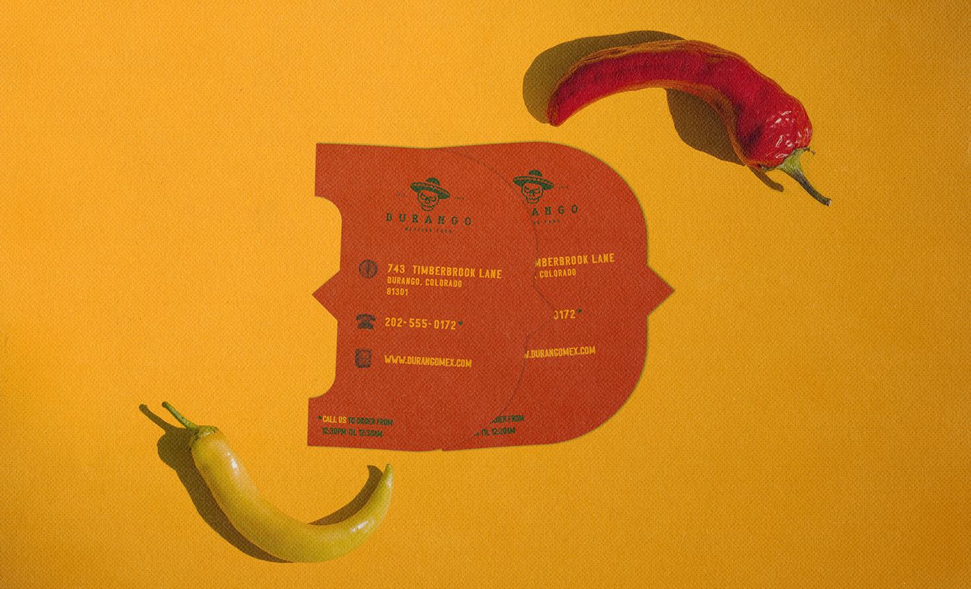 branding  colorful Food  logo Mexican mexico Playful restaurant cosy Hot identity spicy warm