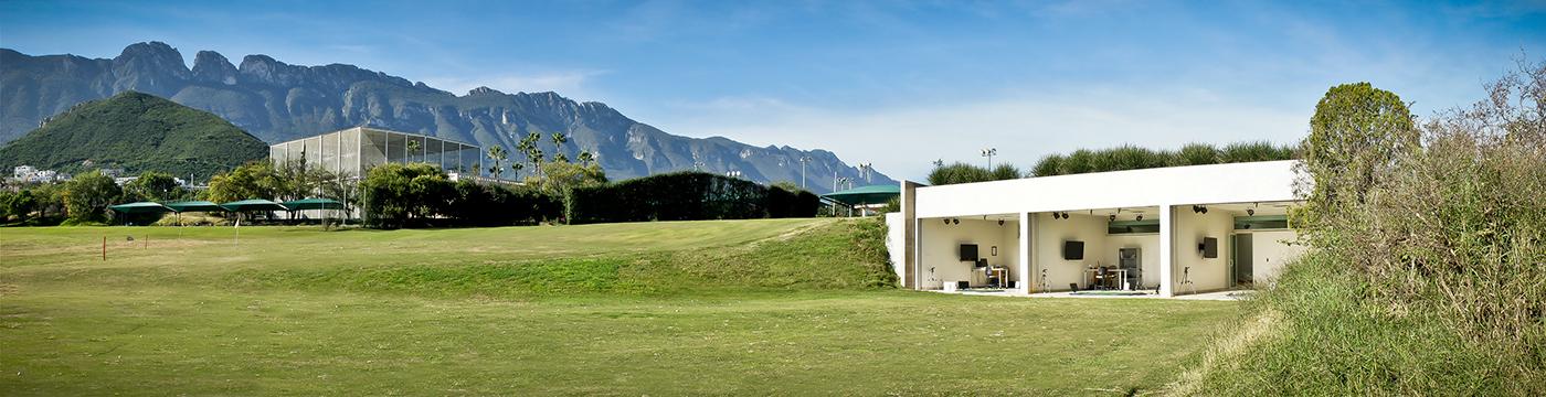 golf,golf tee,underground,field