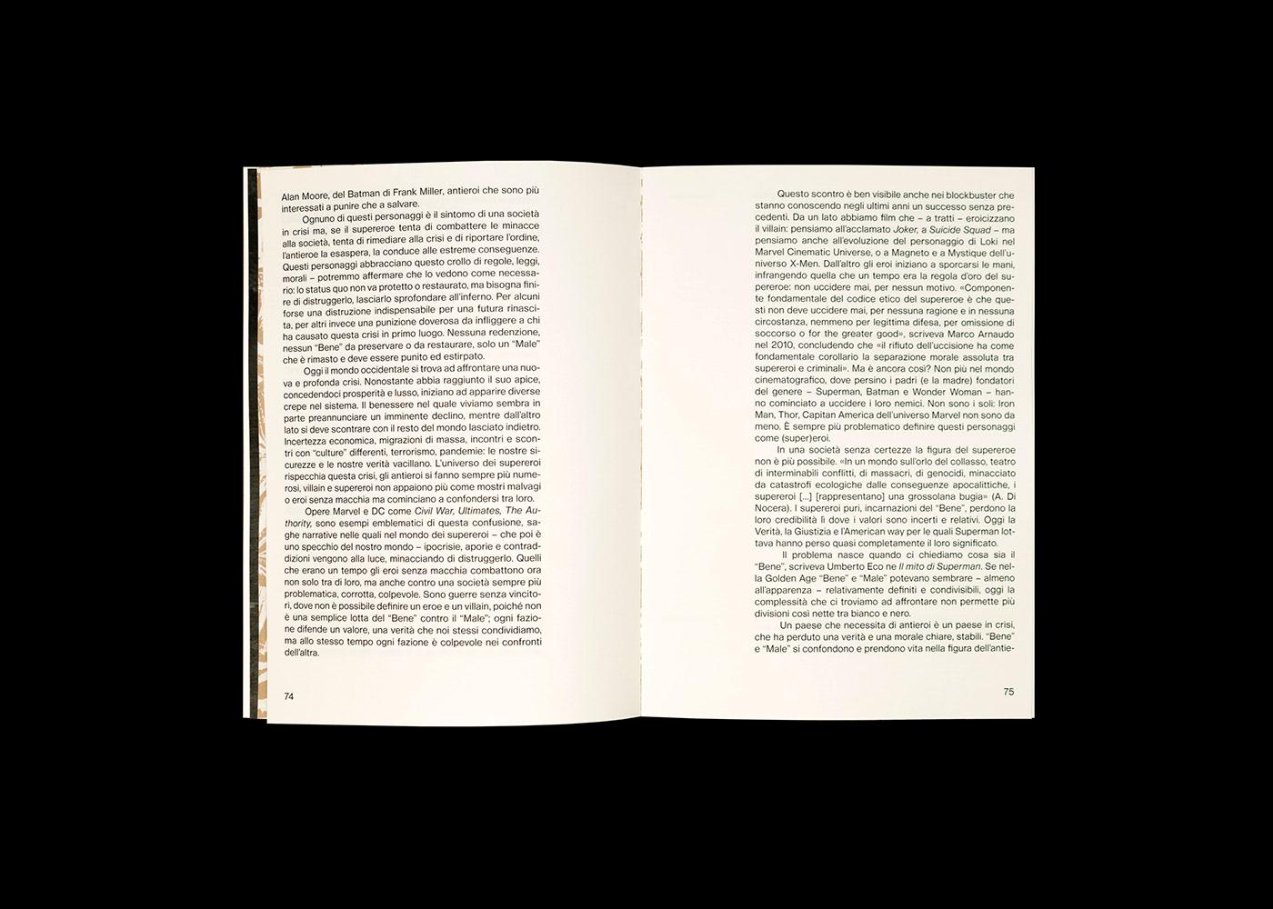 045 publishing binding dorso a vista editoria editorial design  favini rilegatura Selfpublishing sovracoperta verona