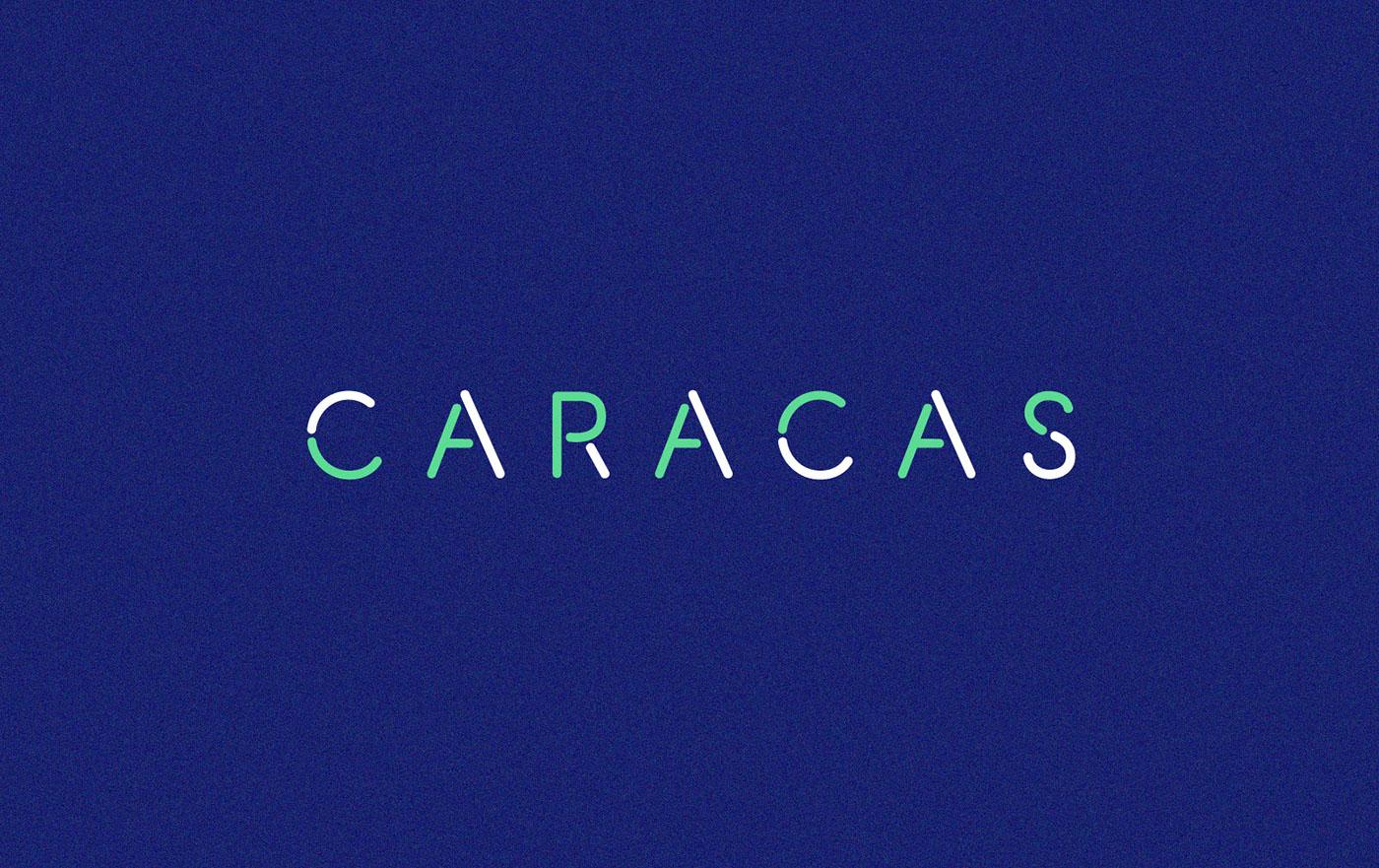 stencil,type,Typeface,font,free,typography  ,tipografia,fuente,venezuela,calzadilla