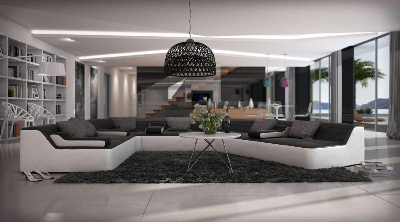 furniture design freelance for iqlabels 2013 on behance. Black Bedroom Furniture Sets. Home Design Ideas