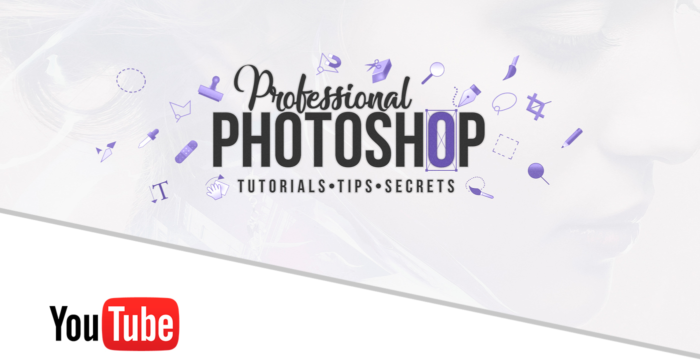 photoshop tutorials beauty retouch 教程 如何 如何使用 艺术 photoshop下载 フォトショップのチュートリアル 포토샵 자습서 دروس فوتوشوب
