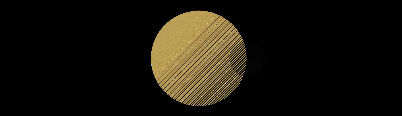 Packaging Custom box gold hotstamp mrwalczuk mrosom osomness warsaw hades