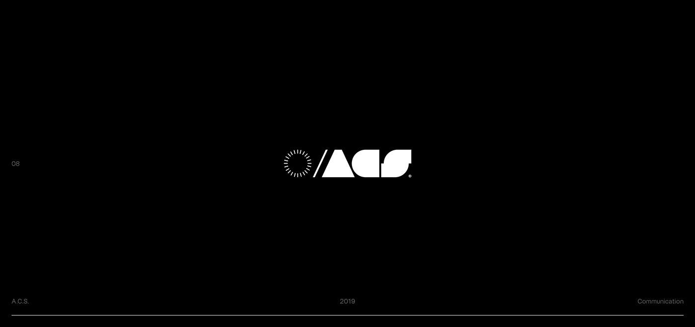 branding  graphic design  logo art direction  marks symbols icons
