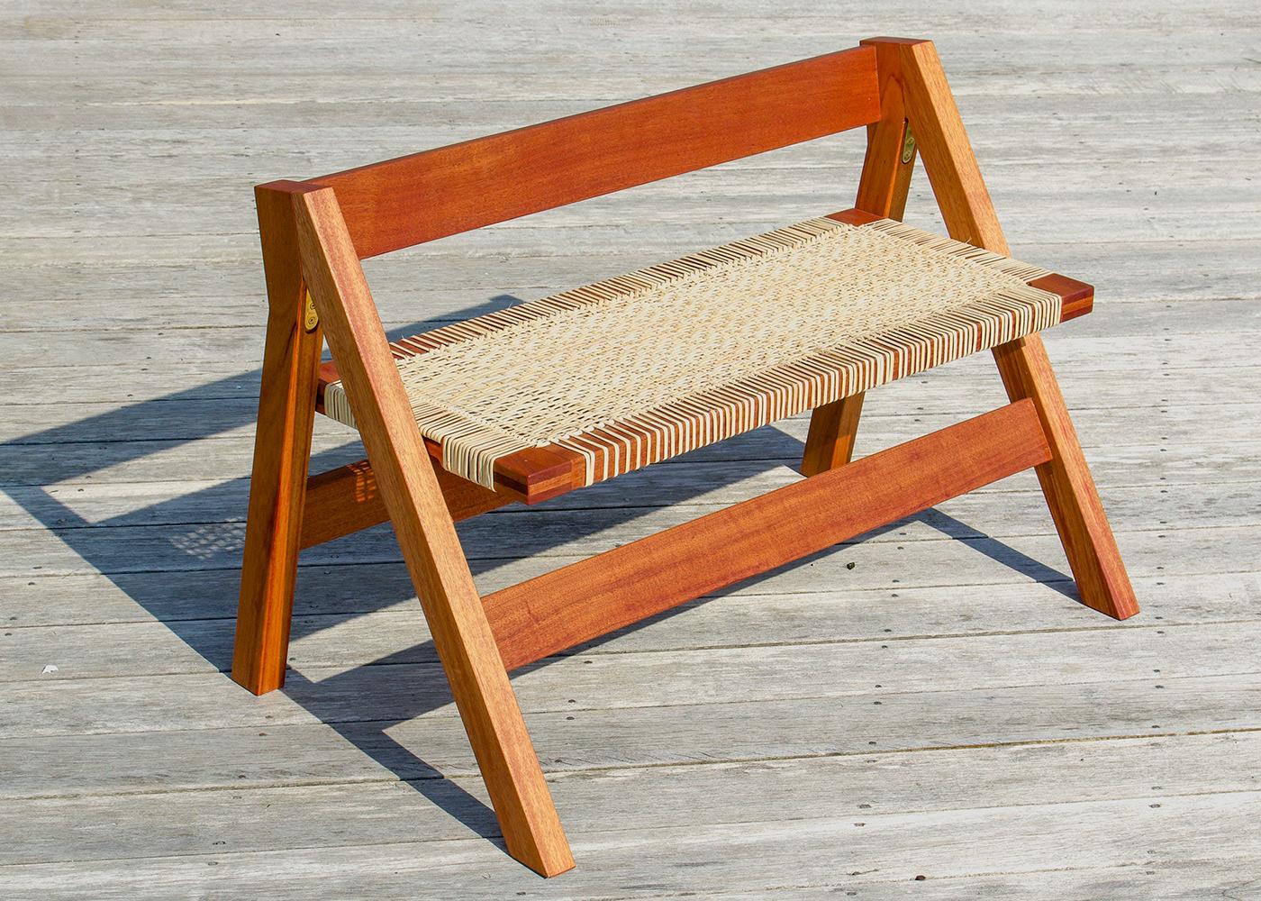 furniture design ,woodworking